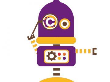 Bienvenido al blog de ROBOTED